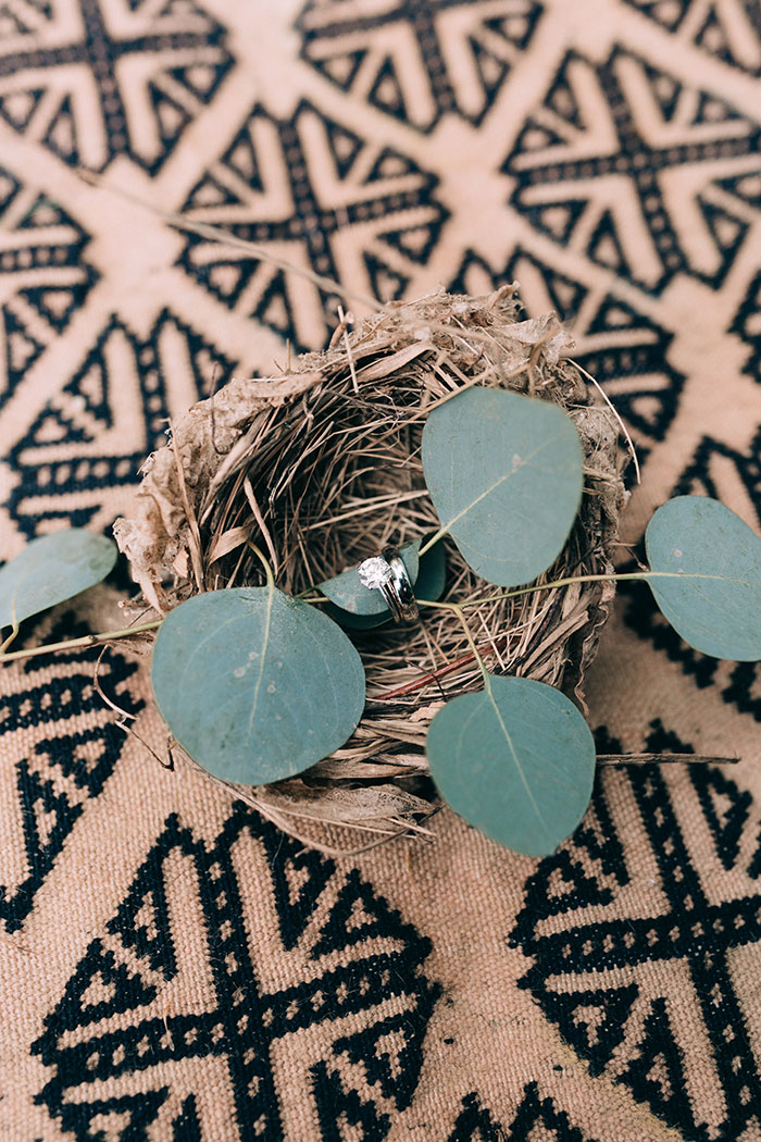 coastal-maine-bohemian-backyard-wedding-inspiration52
