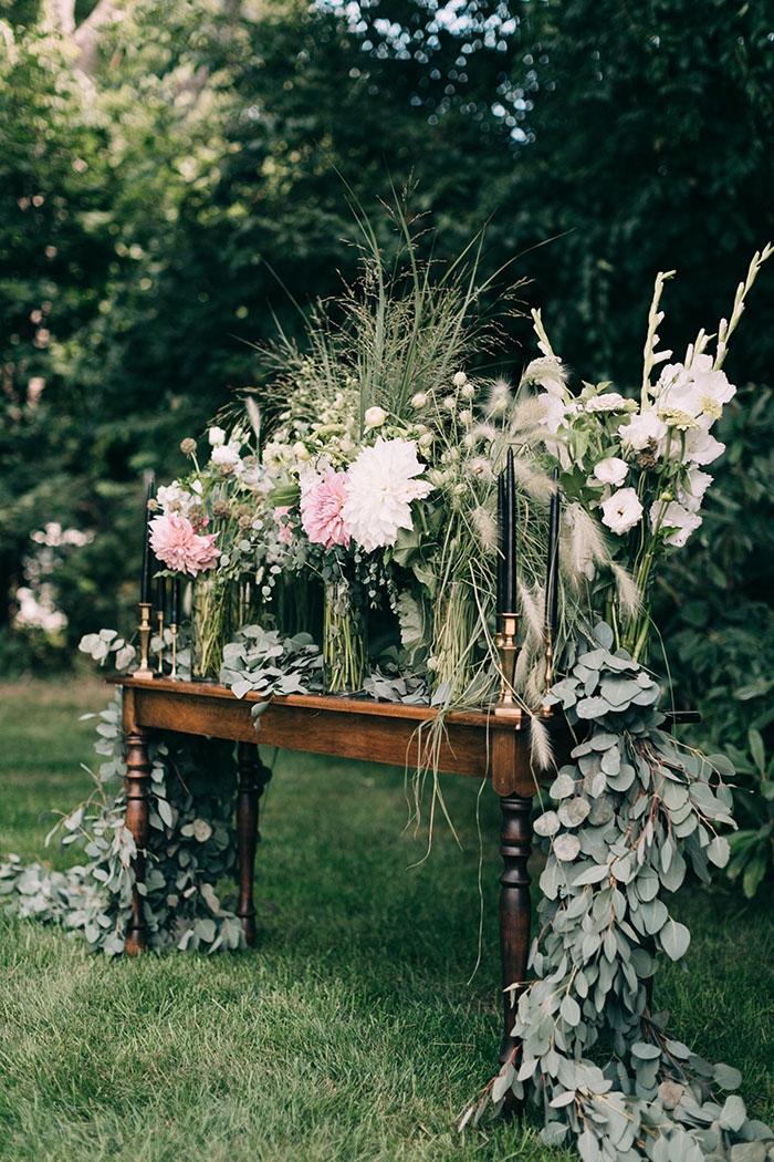 coastal-maine-bohemian-backyard-wedding-inspiration53