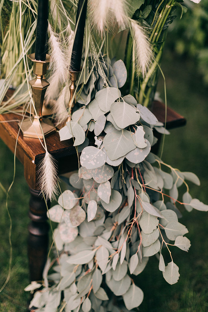 coastal-maine-bohemian-backyard-wedding-inspiration54