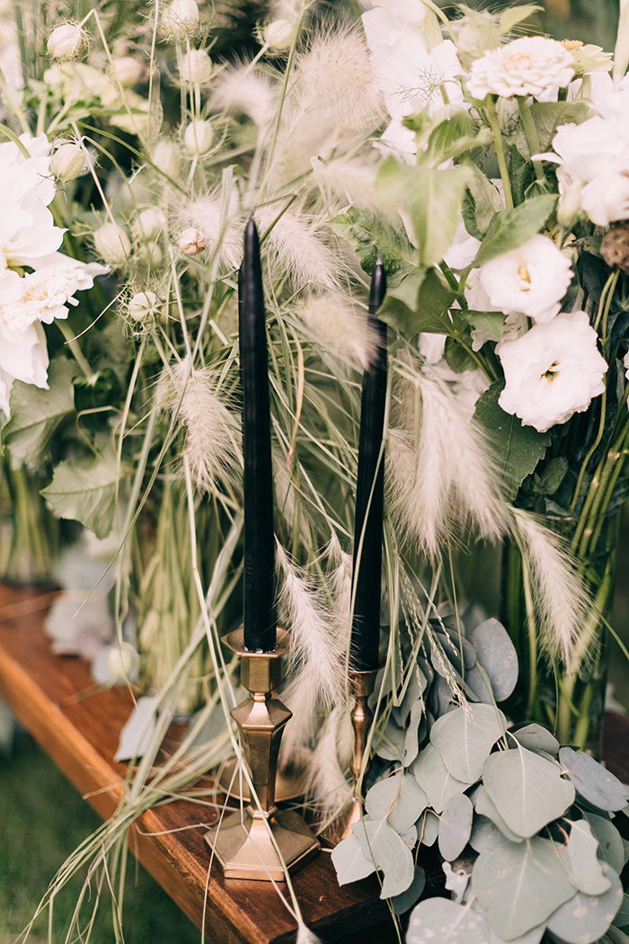 coastal-maine-bohemian-backyard-wedding-inspiration55