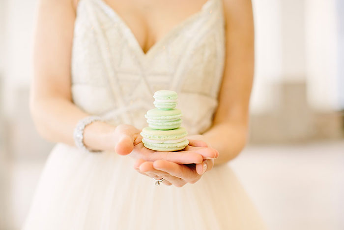 contemporary-geomentirc-mint-wedding-inspiration18