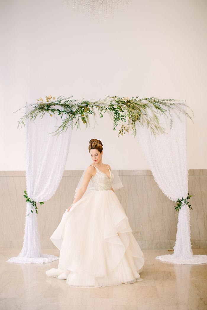 contemporary-geomentirc-mint-wedding-inspiration21