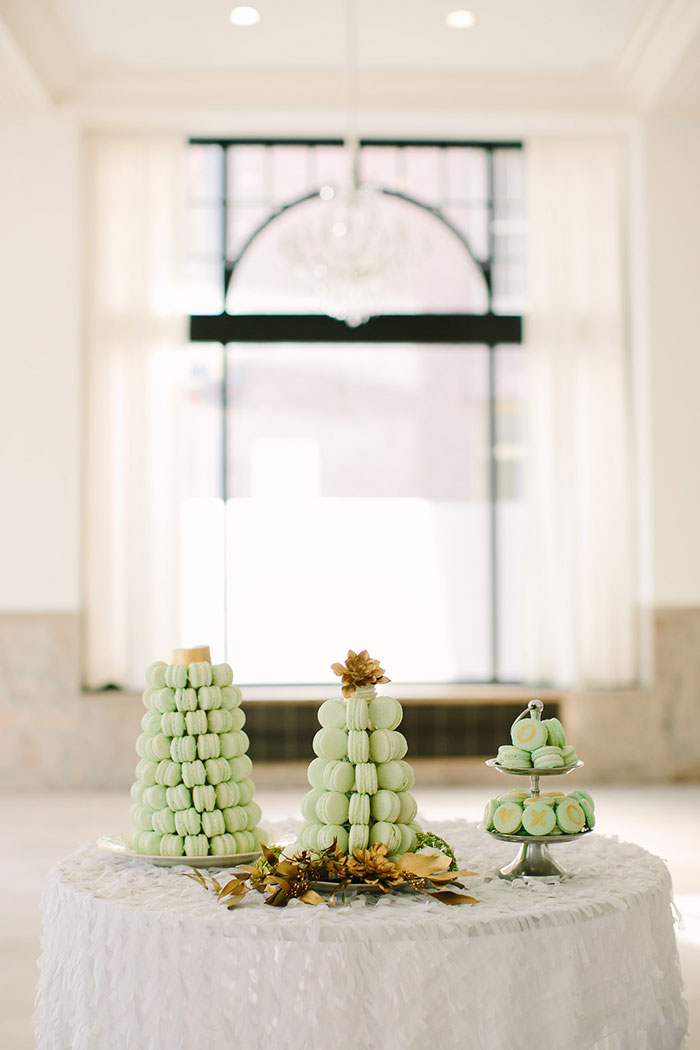 contemporary-geomentirc-mint-wedding-inspiration29