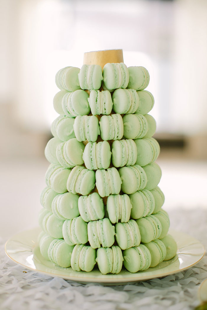 contemporary-geomentirc-mint-wedding-inspiration30