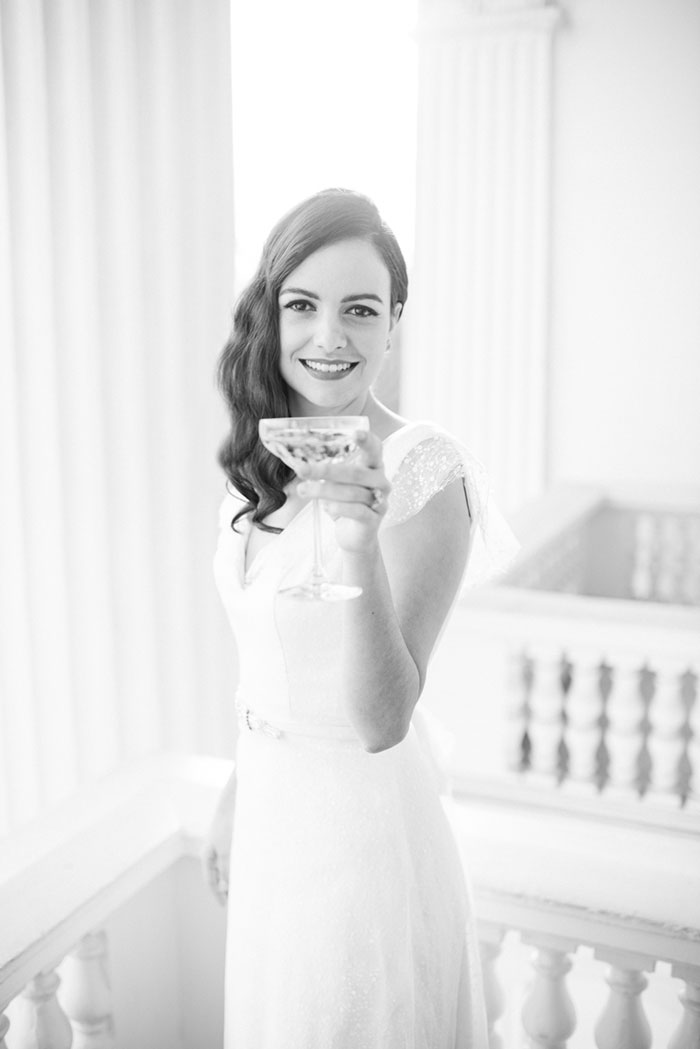 elegant-sophisticate-velvet-marble-gold-london-wedding-inspiration22