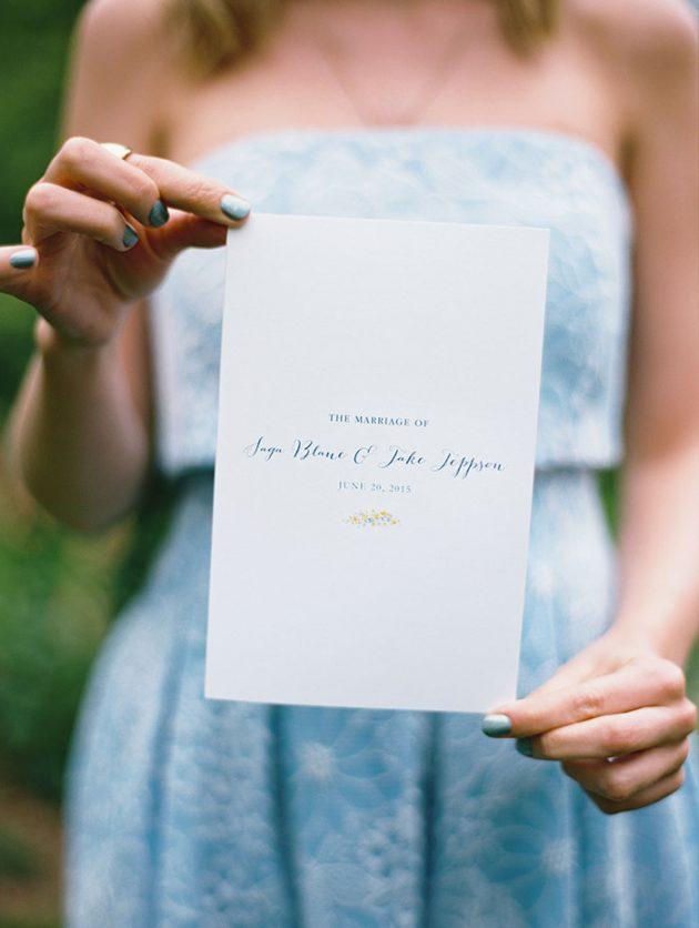 european-outdoor-garden-wedding-blue-dress-inspiration11
