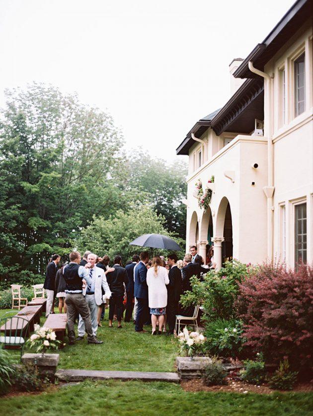 european-outdoor-garden-wedding-blue-dress-inspiration52