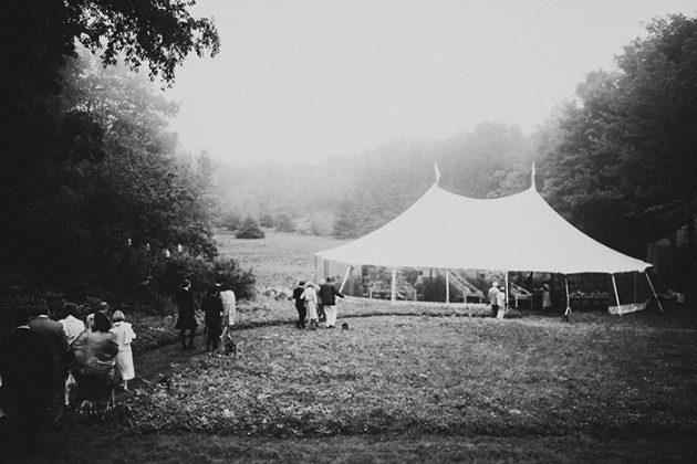 european-outdoor-garden-wedding-blue-dress-inspiration58