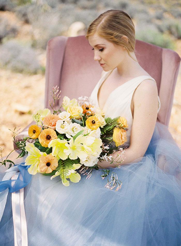 fairy-tale-desert-tangerine-floral-vintage-calligraphy-blush-inspiration08