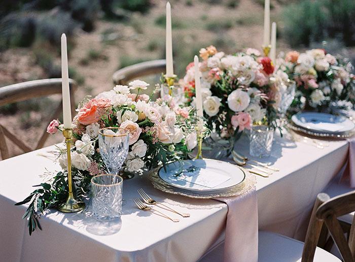 fairy-tale-desert-tangerine-floral-vintage-calligraphy-blush-inspiration11