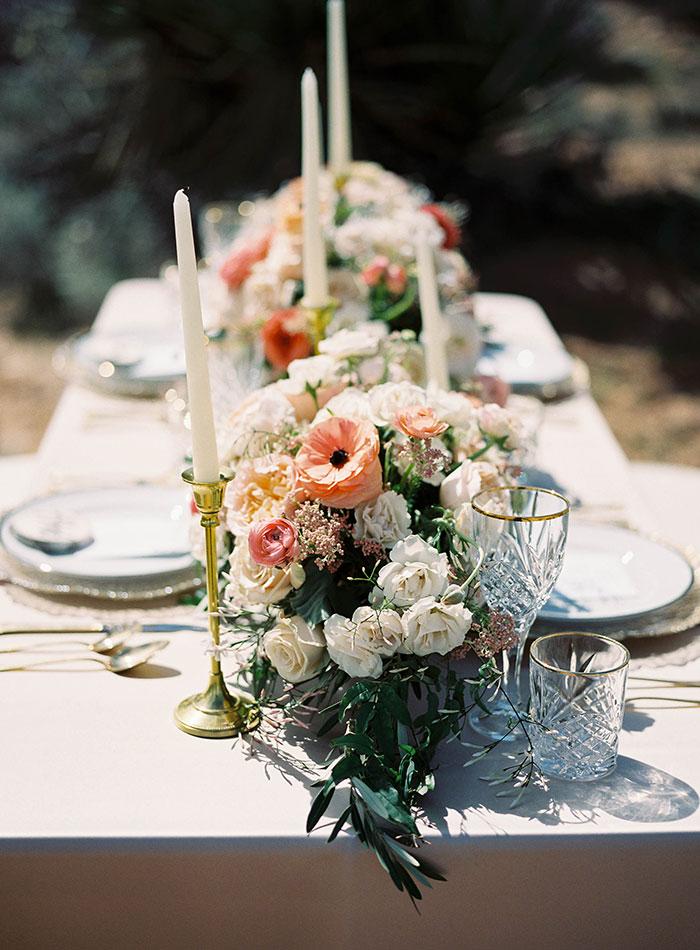 fairy-tale-desert-tangerine-floral-vintage-calligraphy-blush-inspiration14