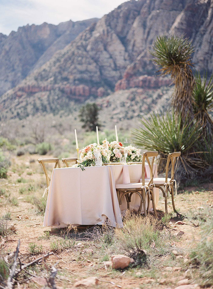 fairy-tale-desert-tangerine-floral-vintage-calligraphy-blush-inspiration17
