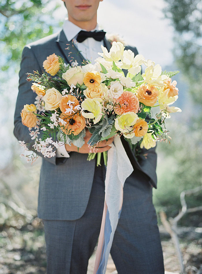 fairy-tale-desert-tangerine-floral-vintage-calligraphy-blush-inspiration18