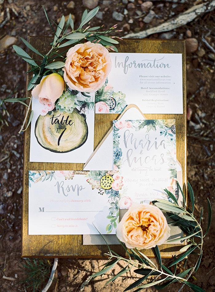 fairy-tale-desert-tangerine-floral-vintage-calligraphy-blush-inspiration34