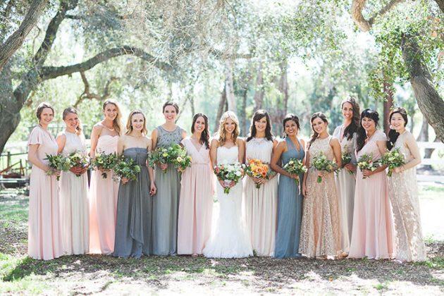 lazy-v-ranch-rustic-pastel-wedding-inspiration10