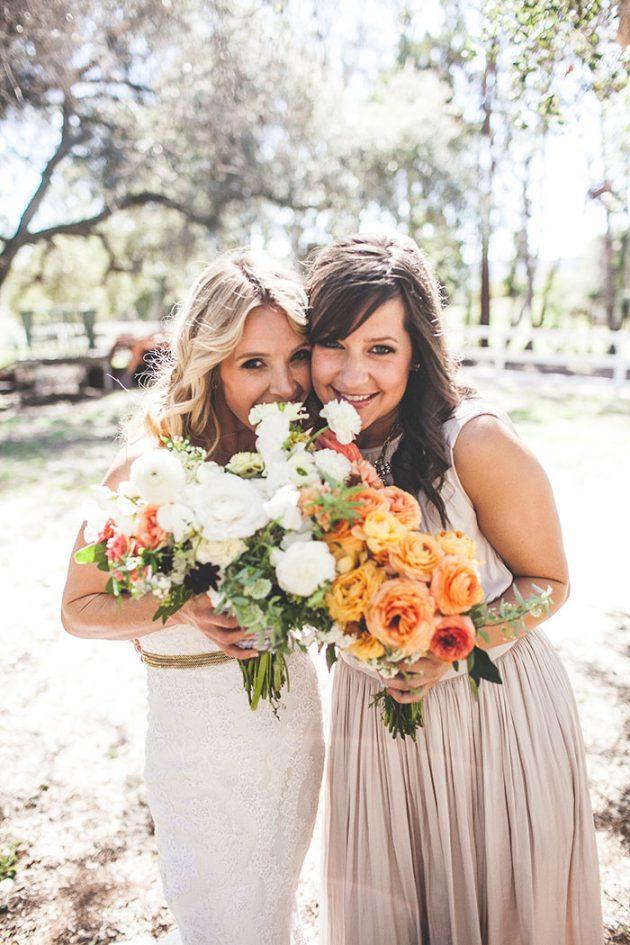 lazy-v-ranch-rustic-pastel-wedding-inspiration17