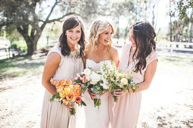 lazy-v-ranch-rustic-pastel-wedding-inspiration28
