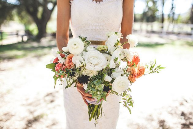 lazy-v-ranch-rustic-pastel-wedding-inspiration29