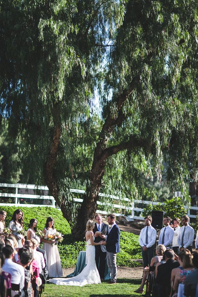 lazy-v-ranch-rustic-pastel-wedding-inspiration39
