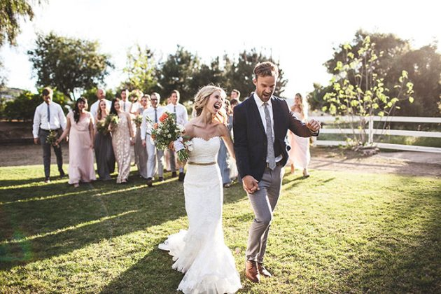 lazy-v-ranch-rustic-pastel-wedding-inspiration52
