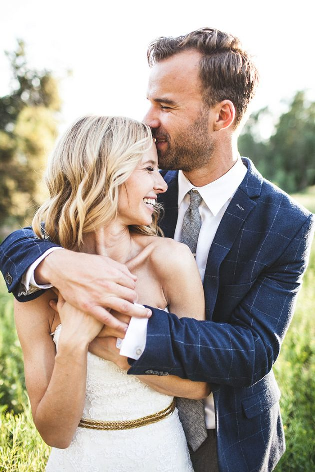 lazy-v-ranch-rustic-pastel-wedding-inspiration64