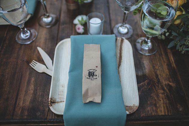 lazy-v-ranch-rustic-pastel-wedding-inspiration71