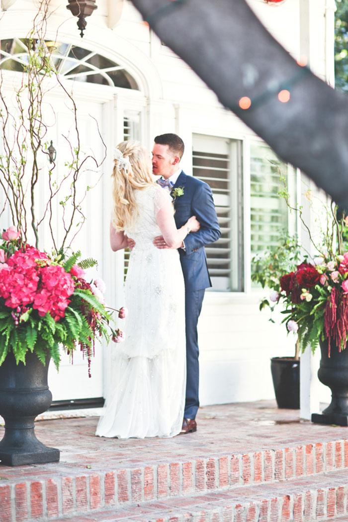lombardi-house-colorful-wedding-inspiration36