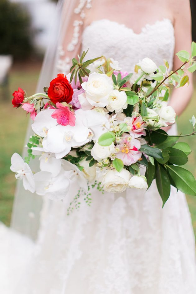 low-country-outdoor-wedding-charleston-spring-floral13