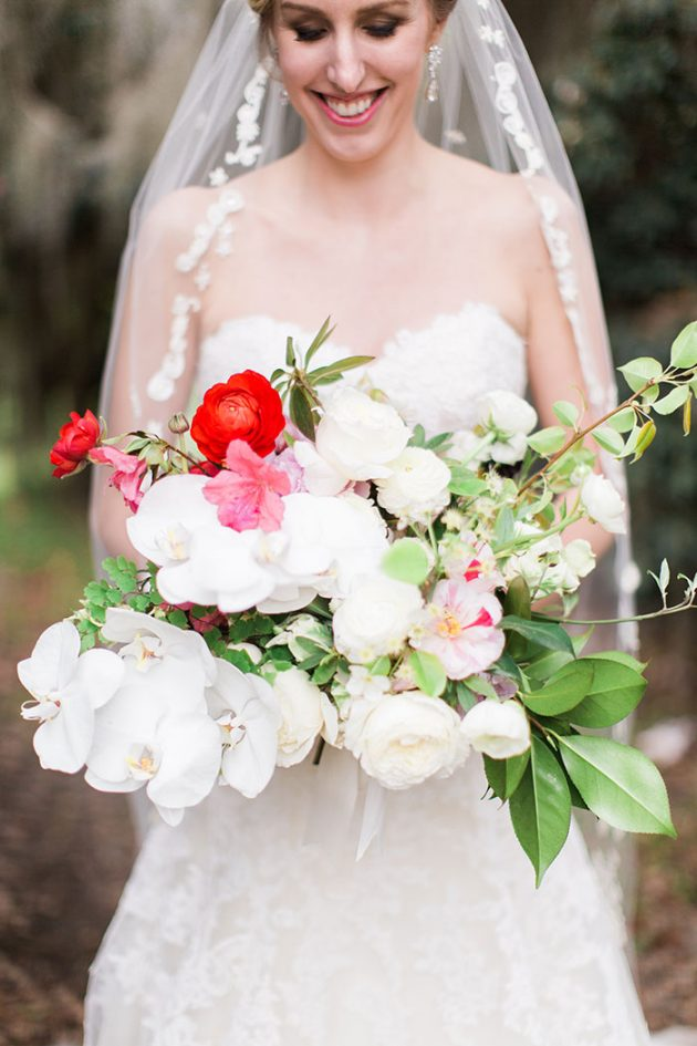 low-country-outdoor-wedding-charleston-spring-floral18