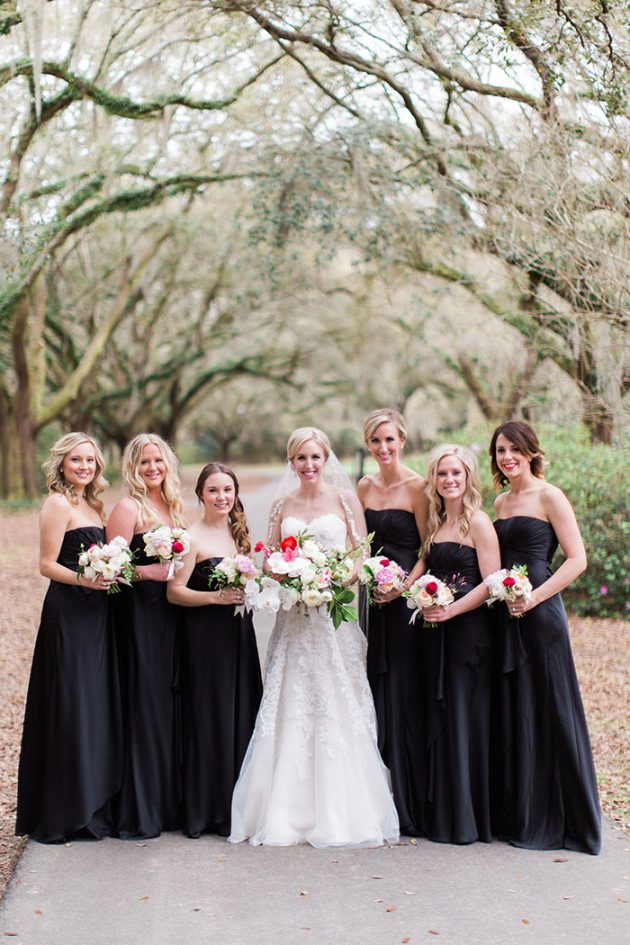low-country-outdoor-wedding-charleston-spring-floral23