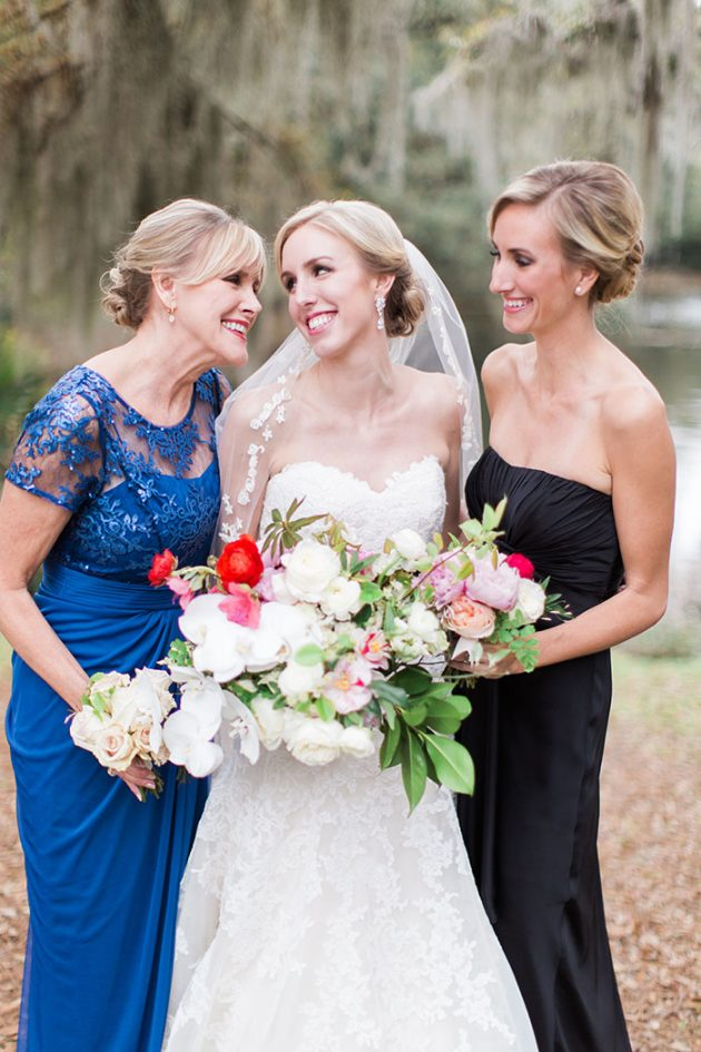 low-country-outdoor-wedding-charleston-spring-floral30