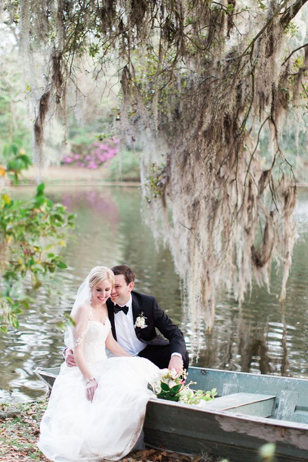 low-country-outdoor-wedding-charleston-spring-floral34