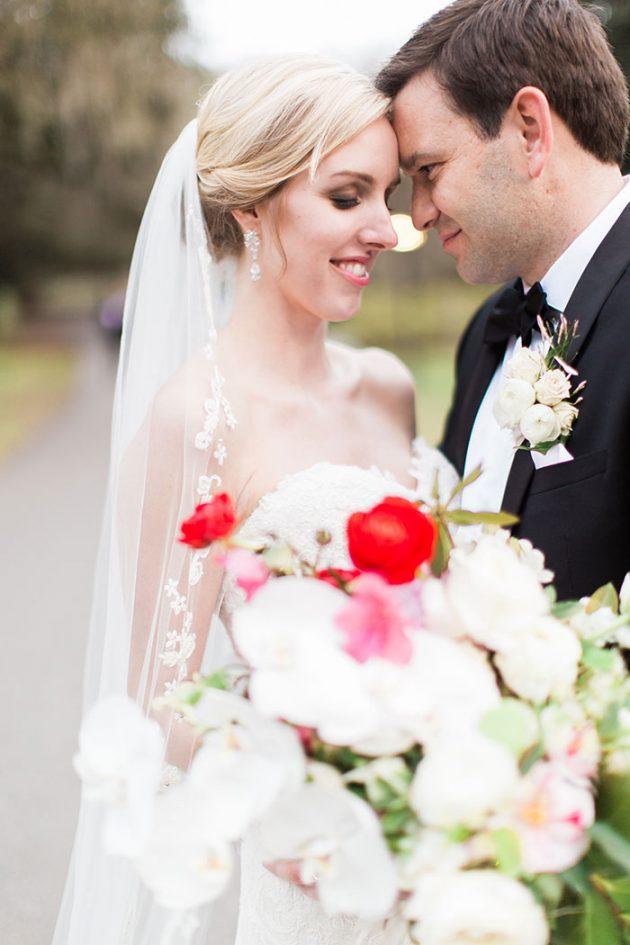 low-country-outdoor-wedding-charleston-spring-floral41