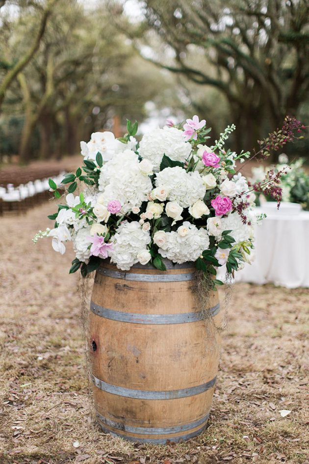 low-country-outdoor-wedding-charleston-spring-floral42