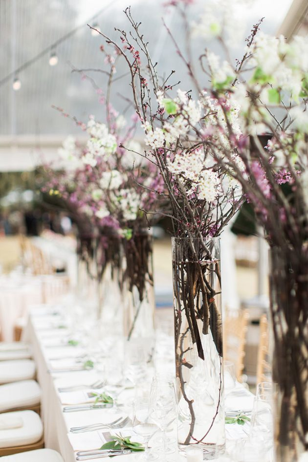 low-country-outdoor-wedding-charleston-spring-floral63