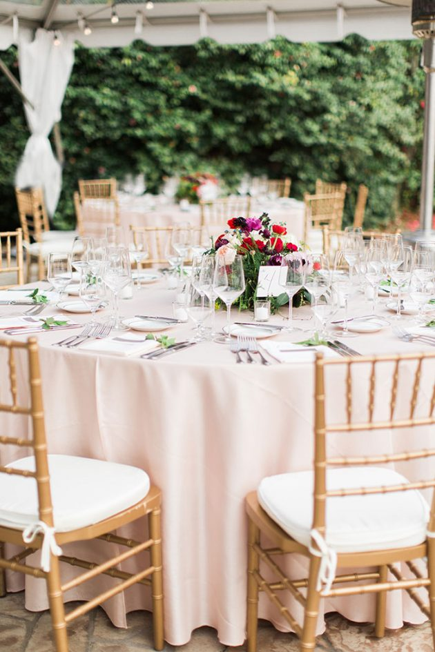 low-country-outdoor-wedding-charleston-spring-floral64