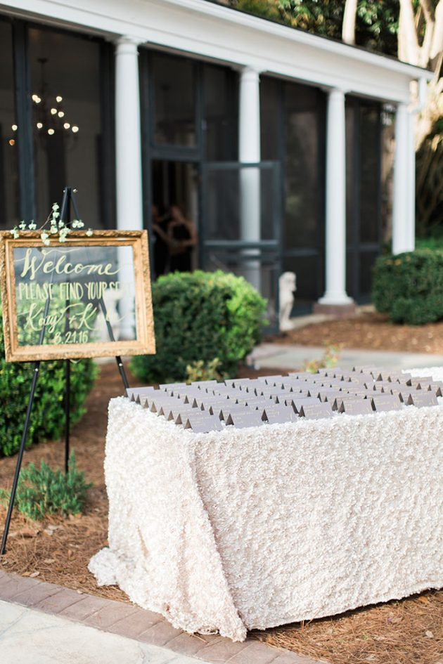 low-country-outdoor-wedding-charleston-spring-floral69