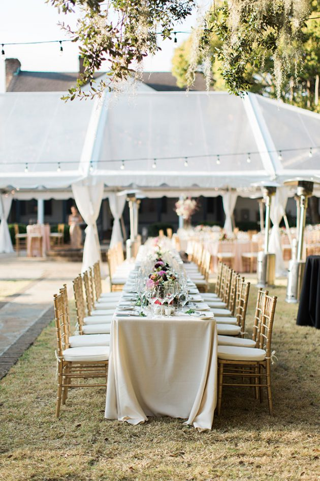 low-country-outdoor-wedding-charleston-spring-floral71