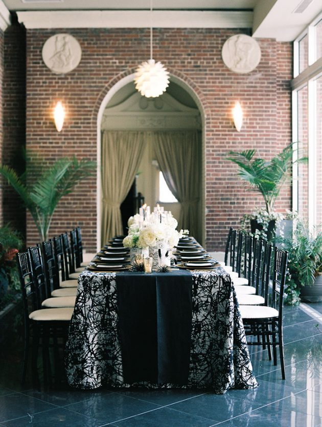 magnolia-hotel-modern-kelly-wearstler-inspired-wedding-inspiration32