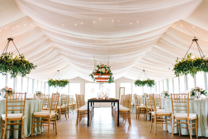 middleton-place-charleston-floral-garden-wedding-tent31