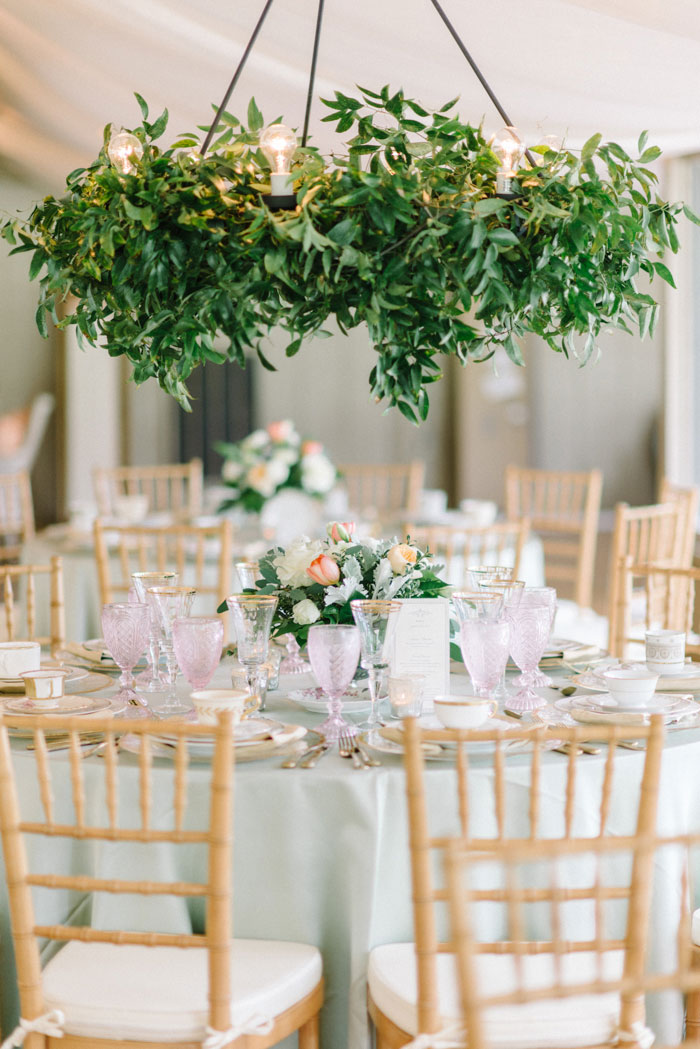 middleton-place-charleston-floral-garden-wedding-tent39