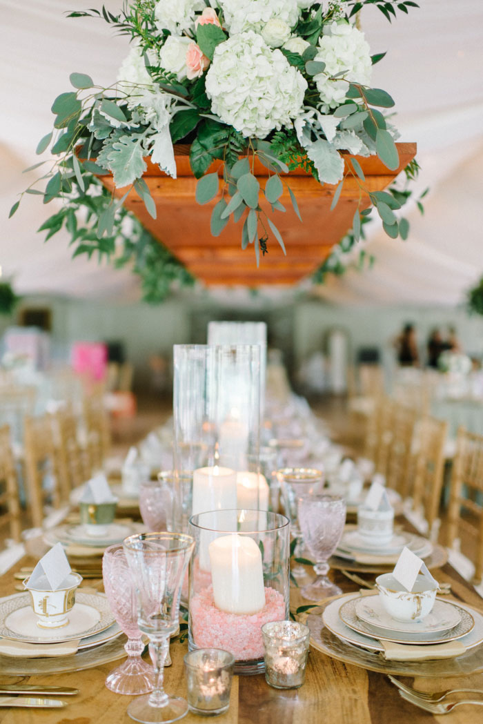middleton-place-charleston-floral-garden-wedding-tent42