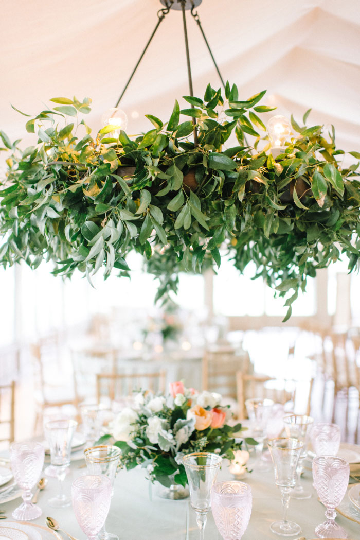 middleton-place-charleston-floral-garden-wedding-tent47