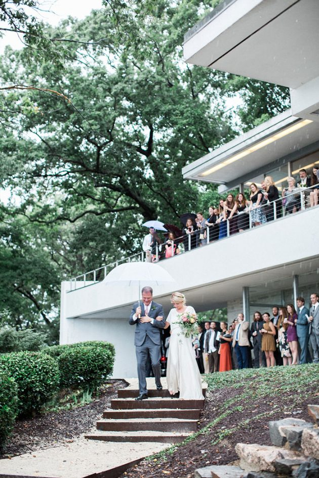 modern-architecture-vintage-colorful-richmond-wedding-inspiration03