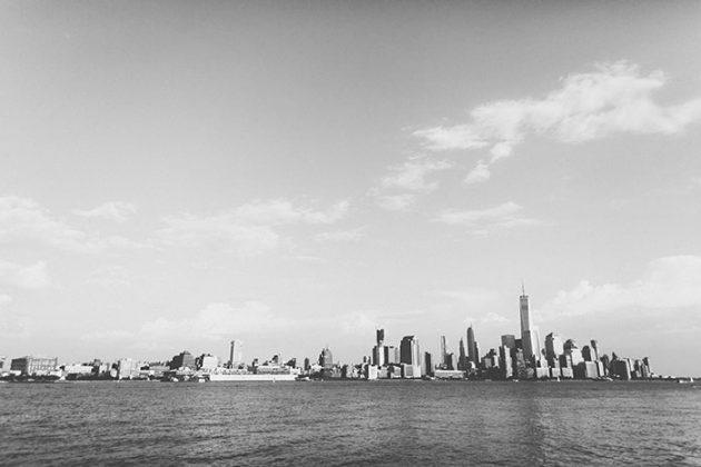 new-york-hoboken-engagement-session00