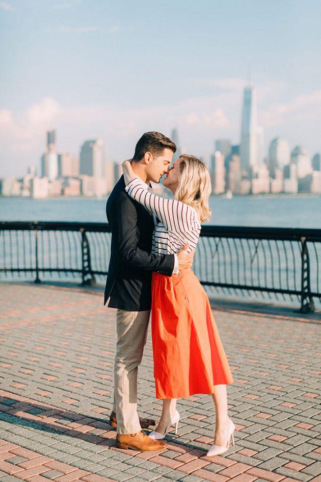 new-york-hoboken-engagement-session06