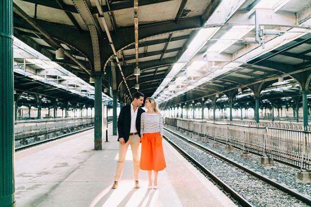 new-york-hoboken-engagement-session12
