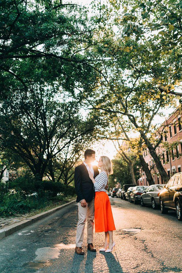 new-york-hoboken-engagement-session18