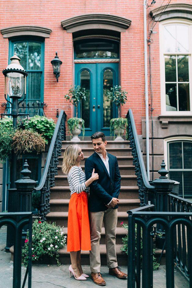 new-york-hoboken-engagement-session19
