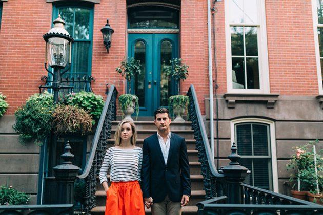 new-york-hoboken-engagement-session21